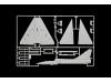 Mirage 2000C Dassault - ITALERI 1381 1/72