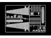 Ju 52/3m Junkers - ITALERI 150 1/72