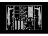 Ar 196A-3 Arado - ITALERI 2784 1/48