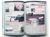J.A.S.D.F. Mania! Иллюстрированный справочник - KODANSHA, 2009 г.
