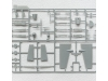 Ki-98 Manshu - MENG DS-002 1/72