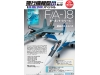 F/A-18 Hornet. Ранние модификации. Часть 1 - MODEL ART Air Model Special No. 10 PREORD