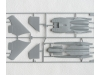 F-15J McDonnell Douglas, Eagle - PLATZ AC-16 1/72