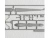 RQ-1A General Atomics, Predator - PLATZ AC-1 1/72