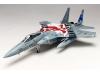 F-15J McDonnell Douglas, Eagle - PLATZ AC-24 1/72