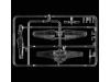Hurricane Mk. I Hawker - SWEET 14105-1000 1/144