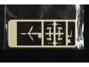 A6M2b Type 21 Mitsubishi - SWEET 14123-2000 1/144