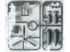 F4U-1A Chance Vought, Corsair - TAMIYA 60775 1/72