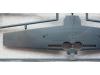 A6M2b Type 21 Mitsubishi - TAMIYA 60780 1/72