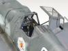 Bf 109G-6 Messerschmitt - TAMIYA 61117 1/48