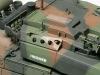 AMX-56 Leclerc Series 2, GIAT Industries/Nexter Systems - TAMIYA 35362 1/35