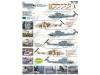 AH-1W Bell SuperCobra - TWOBOBS 48-035 1/48