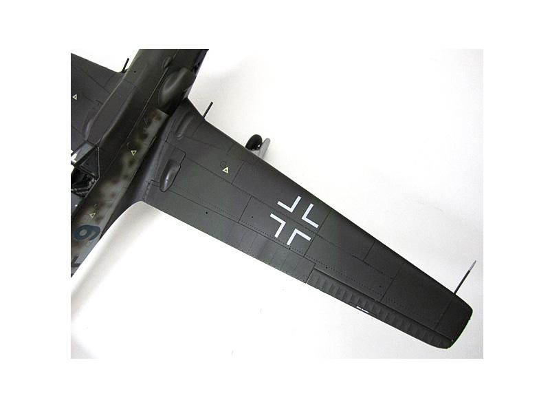 Сборная модель AIRFIX Персонал Аэродрома A04702