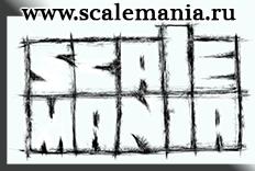 Scalemania