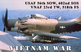 HASEGAWA 02199 - A-1H (AD-6) & A-1J (AD-7) Douglas, Skyraider