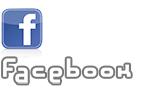 Присоединяйтесь к нашей группе в FACEBOOK!