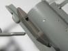 Устройство выброса пассивных помех УВ-5-08 (50) - A-SQUARED ASQ48005 1/48