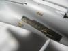 Су-27СМ Сухой. Орудийный порт (ЗВЕЗДА) - A-SQUARED ASQ72017 1/72