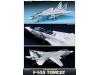 F-14A Grumman, Tomcat - ACADEMY 12253 1/48