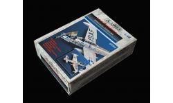 F-84G Republic, Thunderjet. Конверсионный набор (TAMIYA) - AIRES 4096 1/48