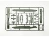 Т-72М1 - AMUSING HOBBY 35A038 1/35