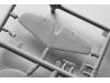 PZL P.11c - ARMA HOBBY 70015 1/72