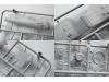PZL P.11c - ARMA HOBBY 70017 1/72