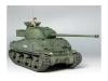 Sherman IC / M4 Composite - ASUKA 35-027 1/35 PREORD