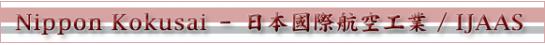 Nippon Kokusai - IJAAS