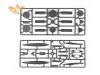 XA2D-1 Douglas, Skyshark - CLEAR PROP CP4802 1/48