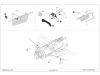 Fw 190A-8/R2 Focke-Wulf. 3D декали (EDUARD) - EDUARD 3DL48027 1/48