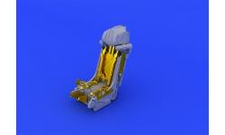 Кресло катапультное К-36ДМ - EDUARD 672093 1/72