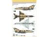 МиГ-21Р - EDUARD 84123 1/48