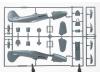 P-39Q-1/Q-5 Bell, Airacobra - EDUARD 8470 1/48