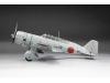 C5M2 Model 12 Mitsubishi - FINE MOLDS FB24 1/48