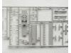 B7A1 Aichi, Ryusei - FUJIMI 722535 C-33 1/72