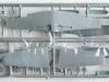 N1K2-J Kawanishi, Shiden KAI - HASEGAWA 00136 A6 1/72