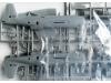 TBM-1C/3 Grumman (GM), Avenger - HASEGAWA 01998 1/72