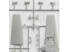 A-1H (AD-6) & A-1J (AD-7) Douglas, Skyraider - HASEGAWA 02199 1/72