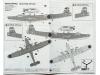H6K5 Model 23 Kawanishi - HASEGAWA 02048 1/72