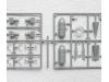 Ar 234C-3/C-4 Arado, Blitz - HASEGAWA 09845 1/48