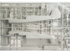 Fi 156 C Fieseler, Storch - HASEGAWA ST8 08058 1/32