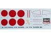 J7W1 Kyushu, Shinden - HASEGAWA 09122 JT22 1/48