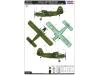 Ан-2 Антонов - HOBBY BOSS 81705 1/48