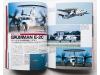 Wings of Japan Air Self Defence Force - HOBBY JAPAN, 2015 г.