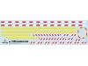 Участок полетной палубы авианосца класса Nimitz - ITALERI 1326 1/72