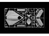 X-47B Northrop Grumman - ITALERI 1421 1/72