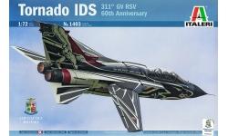 Tornado IDS Panavia - ITALERI 1403 1/72