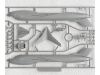 Victor K.2 Handley Page - PIT-ROAD SN-19 1/144