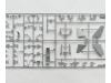 T-2 CCV Mitsubishi - PLATZ AC-19 1/72